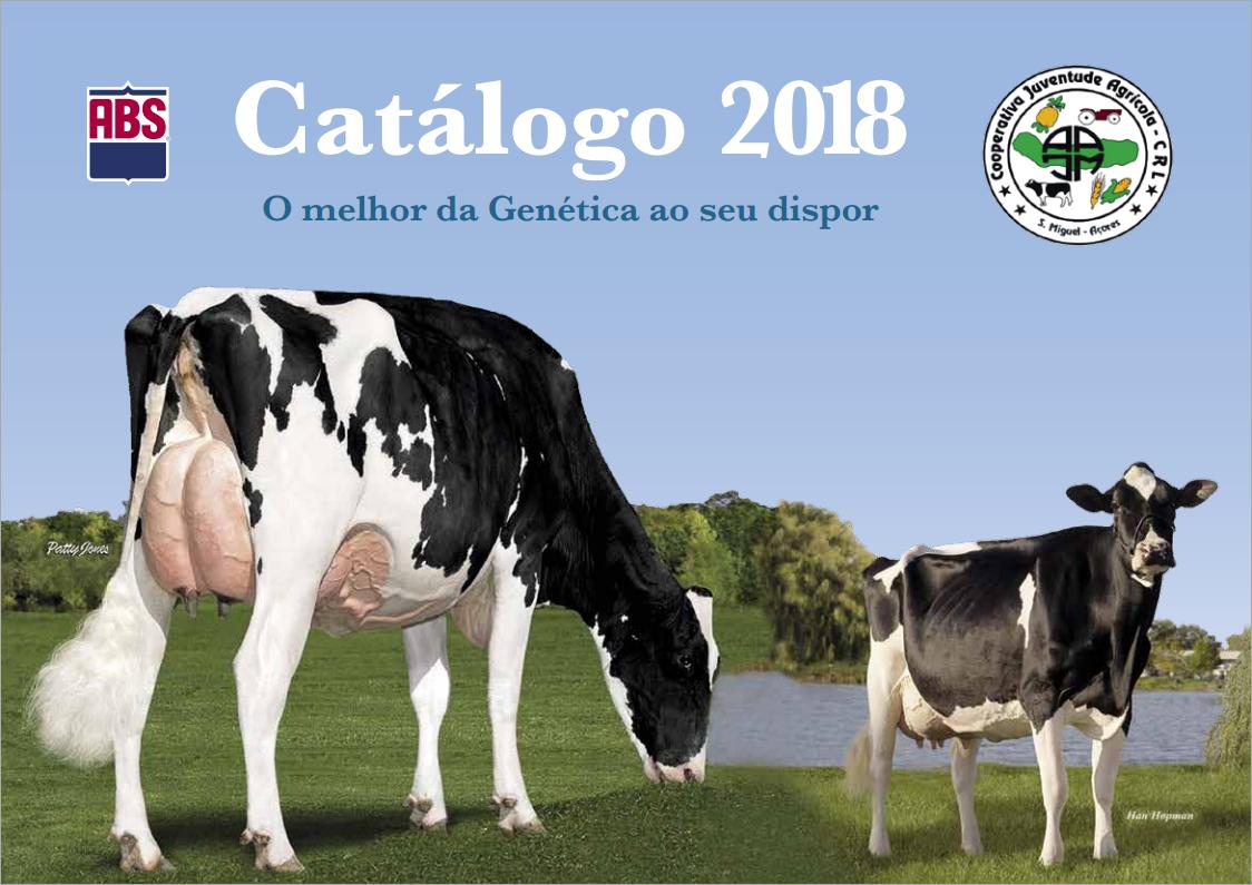 Catálogo Final 2018_Image1