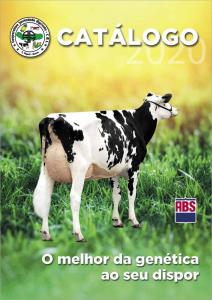 Catálogo Final 2020_Image