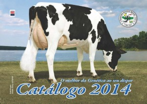 catalogo-touros_page_01