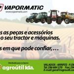 catalogo-touros_page_02