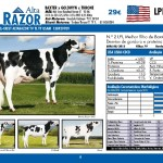 catalogo-touros_page_08
