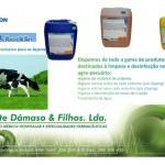 catalogo-touros_page_22