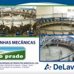 catalogo-touros_page_26