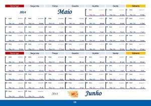 catalogo-touros_page_28