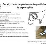catalogo-touros_page_30