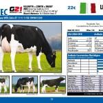catalogo-touros_page_33