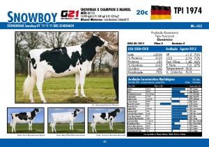 catalogo-touros_page_41