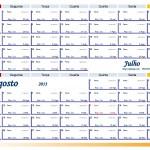 prova-final-catalogo-2013_page_23