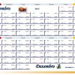 prova-final-catalogo-2013_page_41