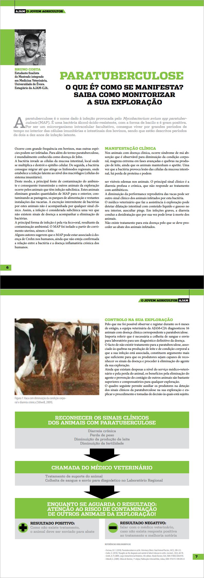 Jovem Agricultor 49_Image19