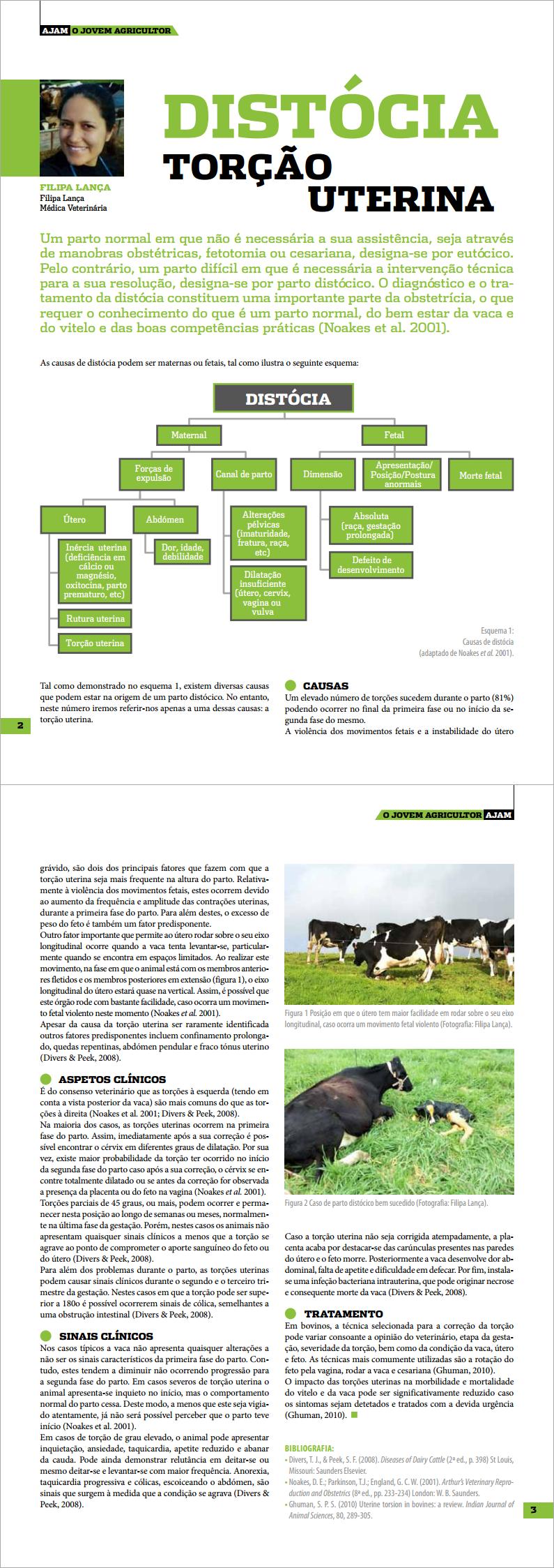 Revista JOVEM AGRICULTOR 45_Image4