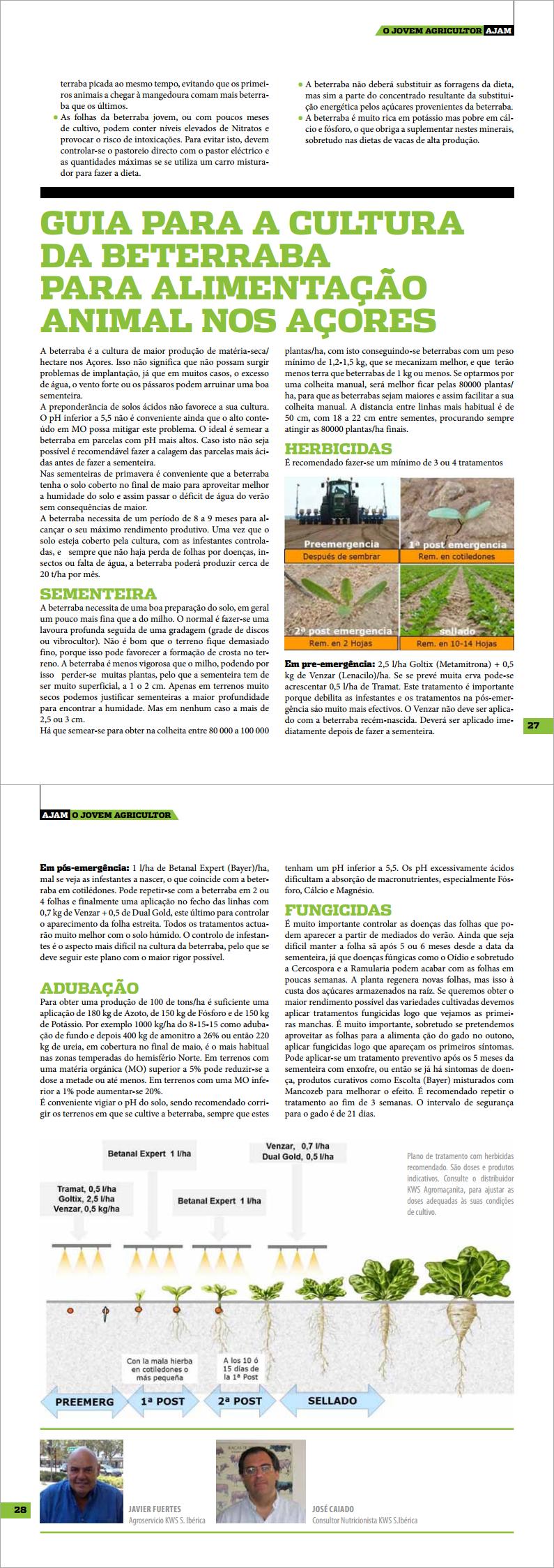 Revista JOVEM AGRICULTOR 46 (1)_Image7