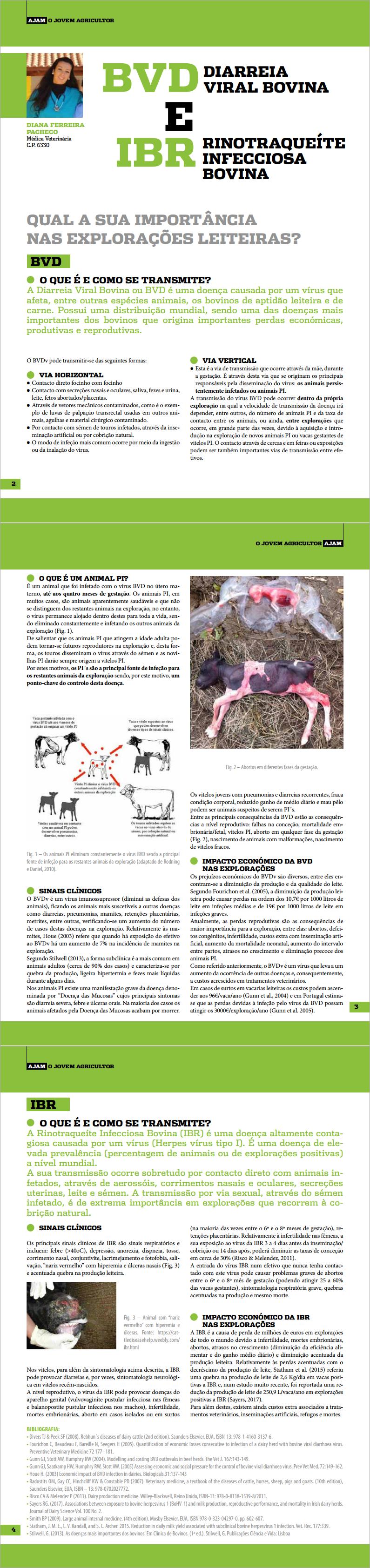 Revista JOVEM AGRICULTOR 46 (1)_Image8
