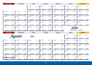 catalogo-touros_page_34