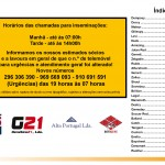 prova-final-catalogo-2013_page_03