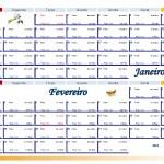 prova-final-catalogo-2013_page_10