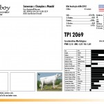 prova-final-catalogo-2013_page_26