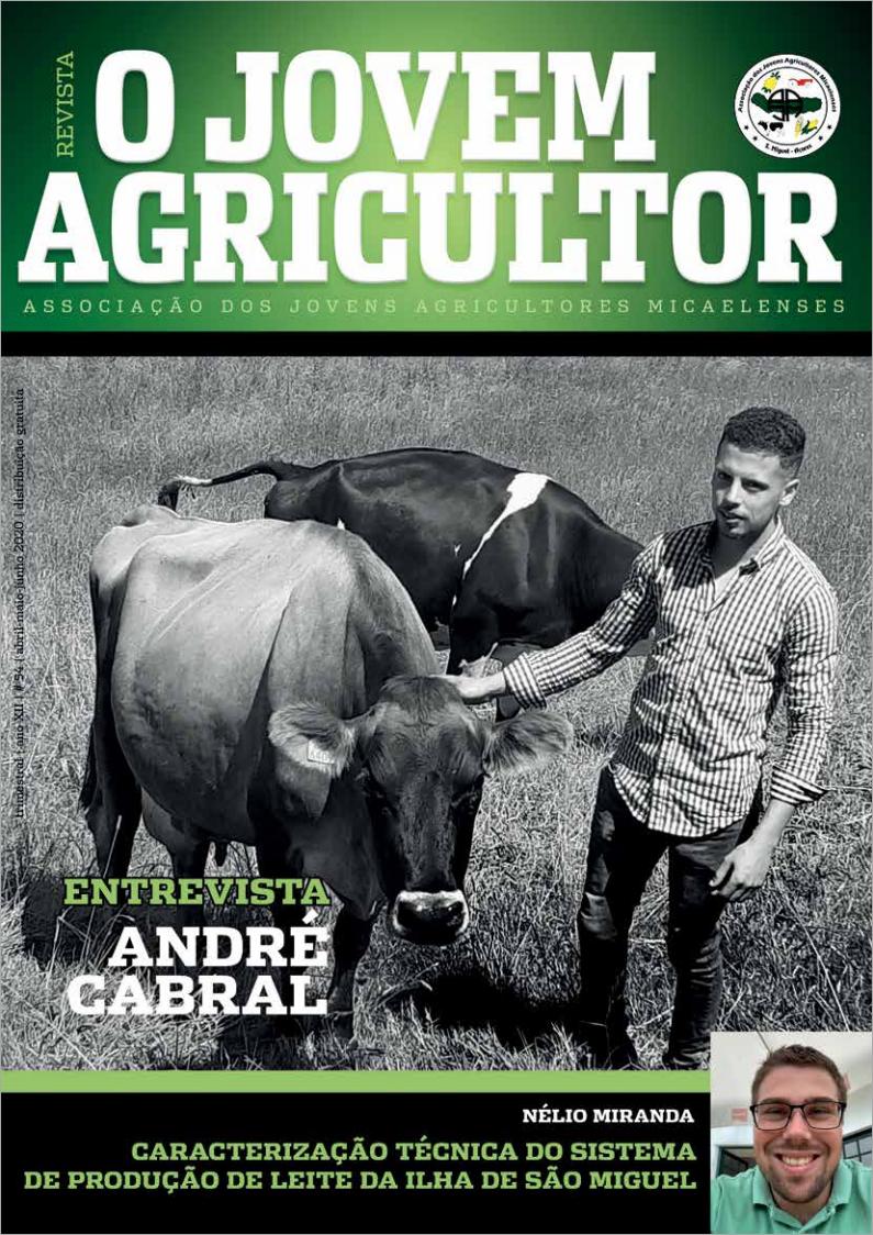 JOVEM AGRICULTOR N54_capa